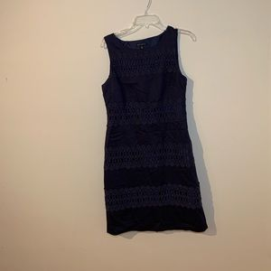 Willi Smith dress size 10